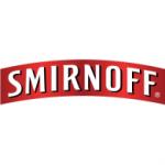 smirnoff_logo-150x150.png
