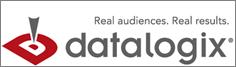 Datalogix-Logo.png