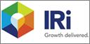 IRI-Logo.png