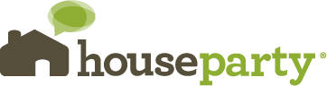 houseparty_main_logo.png