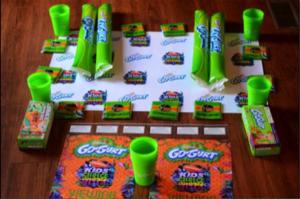 GoGurtPack-300x199.png