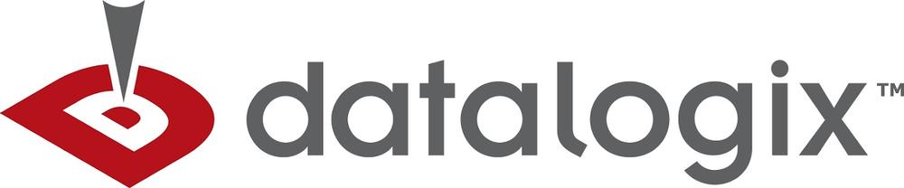 Datalogix_PartnerLogo2.jpg