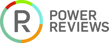 PowerReview_PartnerLogo.png