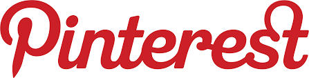 Pinterest_PartnerLogo.png