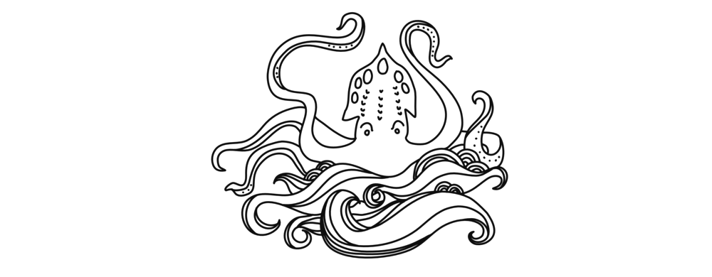 C3 kraken.png