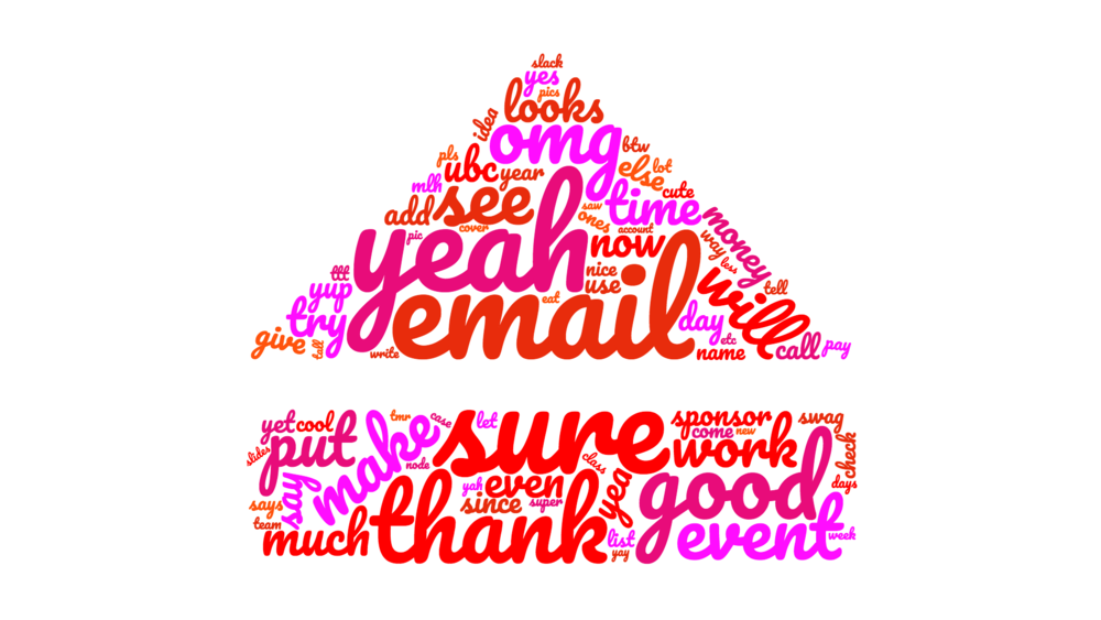 wordcloud (2).png