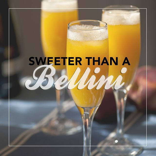 We all know a woman that's sweeter than a bellini - Join us for Mother's Day, This Sunday, May 8th, for free Bellinis and Mimosas for your favorite woman - Mom. All day, Mother's Day! #ChampagneWishes for #Moms  #Moms #OnlyMomCan #HappyMothersDay #Mom #MomIsTheBest #MyHeart #BecauseOfMom #ILOVEMOM #MomsRule #MomsRock #MothersDay #VegasMoms #LasVEgasMoms #HotMoms #Milfs #MothersDay2016 #Bellini #Mimosa #FreeDrinksForMom #ClassyBroad #PizzaforMom
