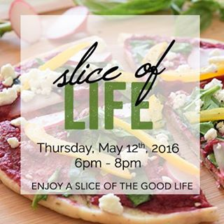 """One of our May event at Dom DeMarco's: """"A Slice of Life - A Healthy Pizza Party- featuring creative alternatives for the pizza lover"""". Live Music, Food, Beer and Wine, you and your friends! Coming up - May 12th - Mark your calendars and Go to https://domdemarcos.yapsody.com/event/index/38084/slice-of-life or link in the bio for more information.  Guest Host- Raquel Roldan- http://prettyprettypineapple.com/ @PrettyPrettyPineapple Music- Daniel Park- http://www.danielparkmusic.com/ @DanielParkMusic  Featuring special guest Tysson Poots, former NFL wide receiver and strength and conditioning coach.  #VeganPizza #VeganVegas #ValleyVegan #LasVegasVegan #vegansbaby #prettyprettypineapple #TyssonPoots #CleanEating #VegasEats #VegasFoodie #VegasFoodEvents #DomEvents #DanielParkMusic #LiveMusic #VegasMusic #Vegan #VeggieVegas #VegasVeggie #BeetPizza #GlutenFree #HealthyPizza #Beer #Wine #VegasDining #PatioDining #WoodfiredPizza #Brickoven #CoolVegas #VegasEvents"""