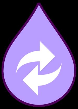 Libido Enhancer IV