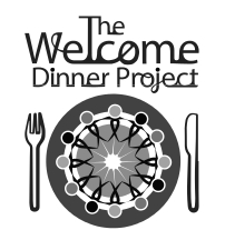 DinnerProject_logo_FA.jpg