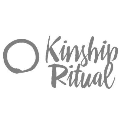 kinship-logo-bw.jpg