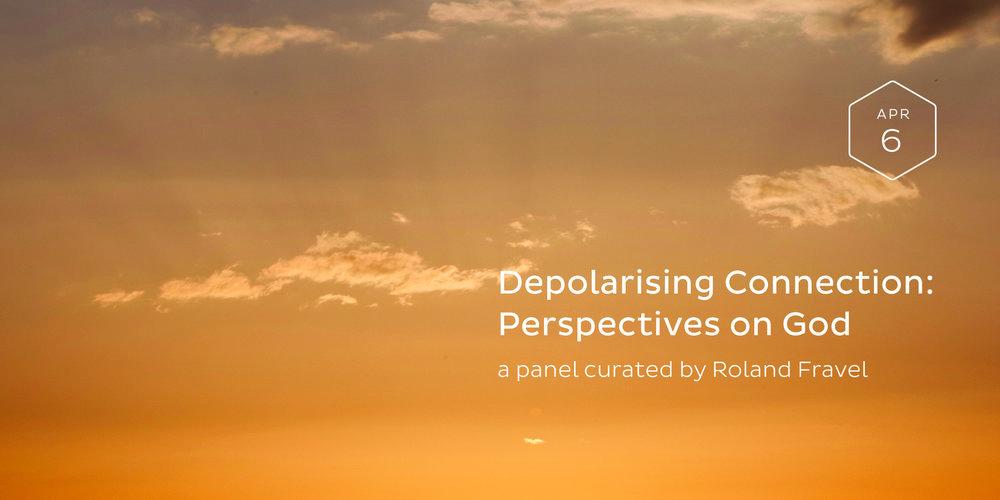 Depolarising connection 6.jpg