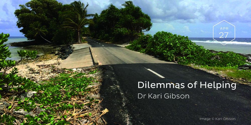 Dilemmas of Helping 2 .jpg