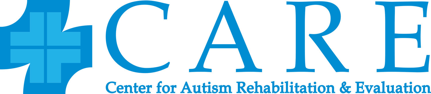 Center For Autism Rehabilitation And Evaluation