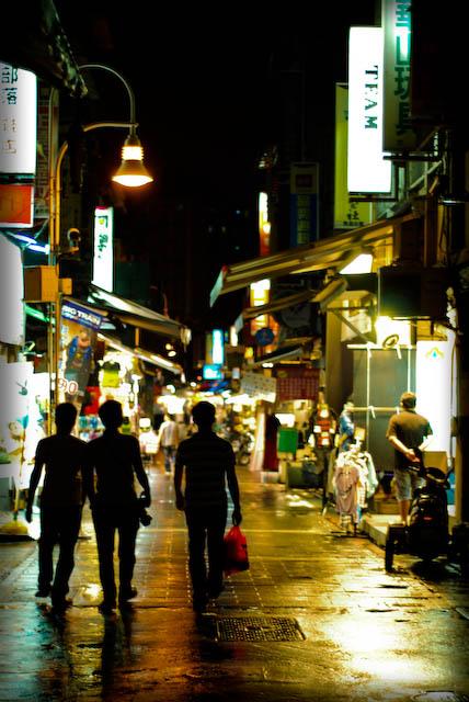 0012_Taiwan April2011-7.jpg