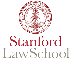 Stanford Law.png