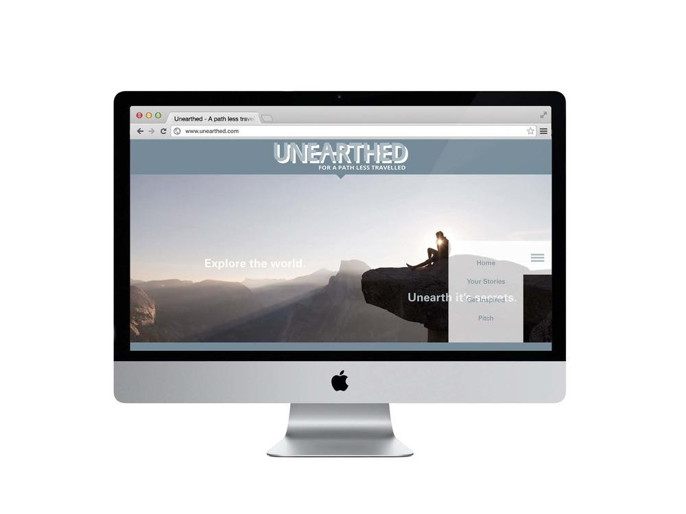 UEmainpage.jpg