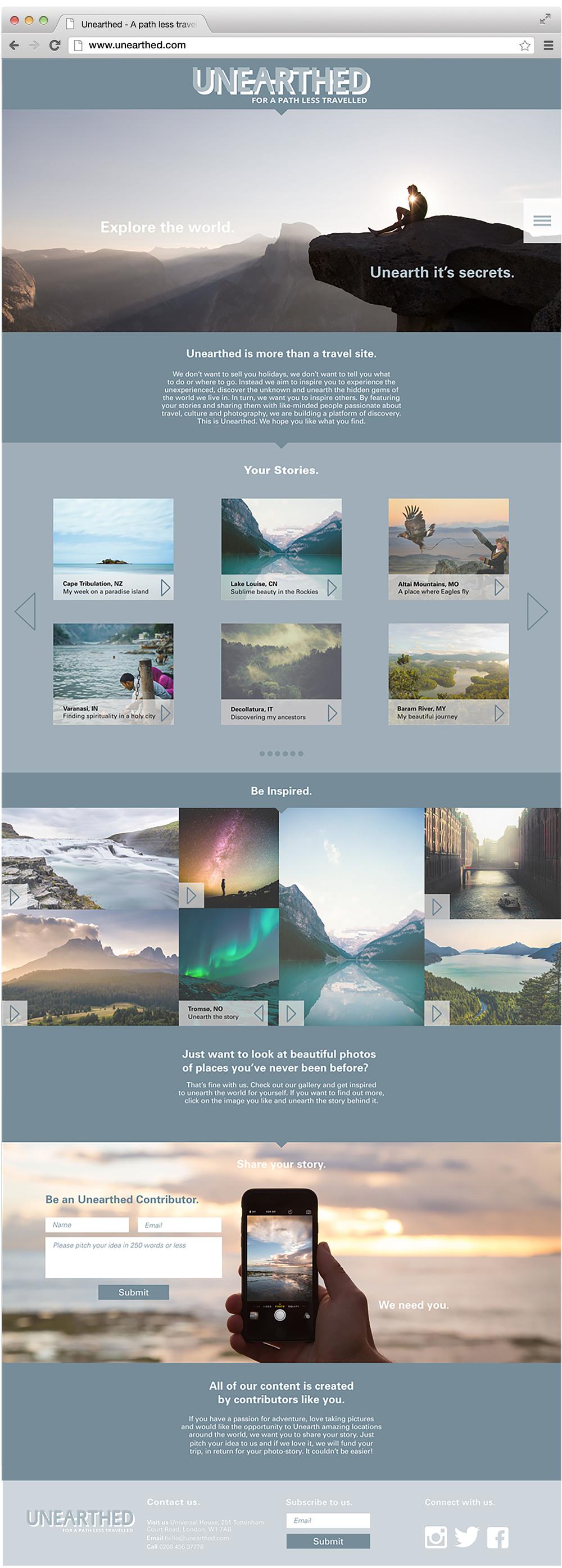 UEmainscreenwebsite.jpg
