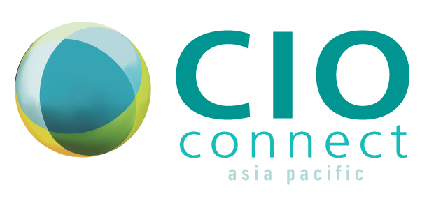CIO Connect