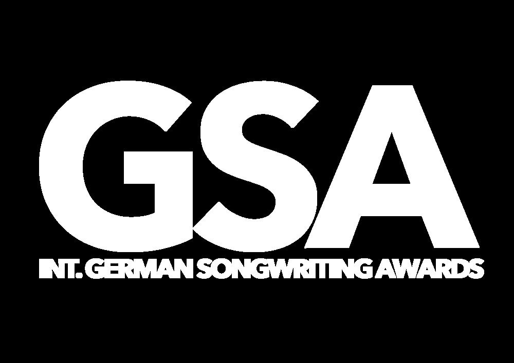 GSA-Logo_underline.png