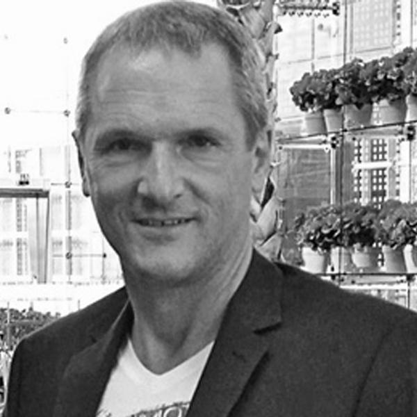 Rudi Schedler   Owner Schedler Musikverlage