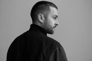 Michael Stockum, Head of Four Music