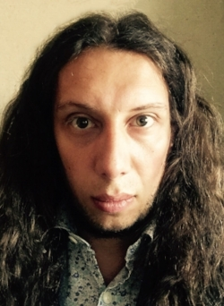 Martin Lanzerath, Labelhead Vec, Director A&R
