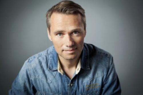 Florian Probst, Eins Live