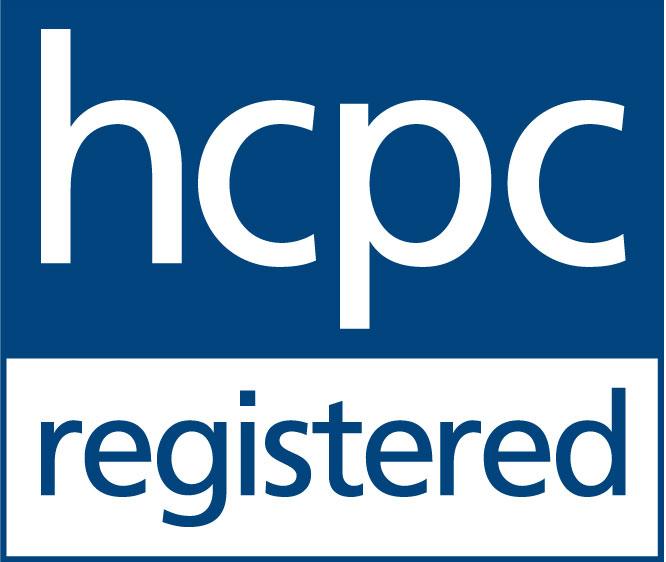 hcpc2 - Copy.jpg