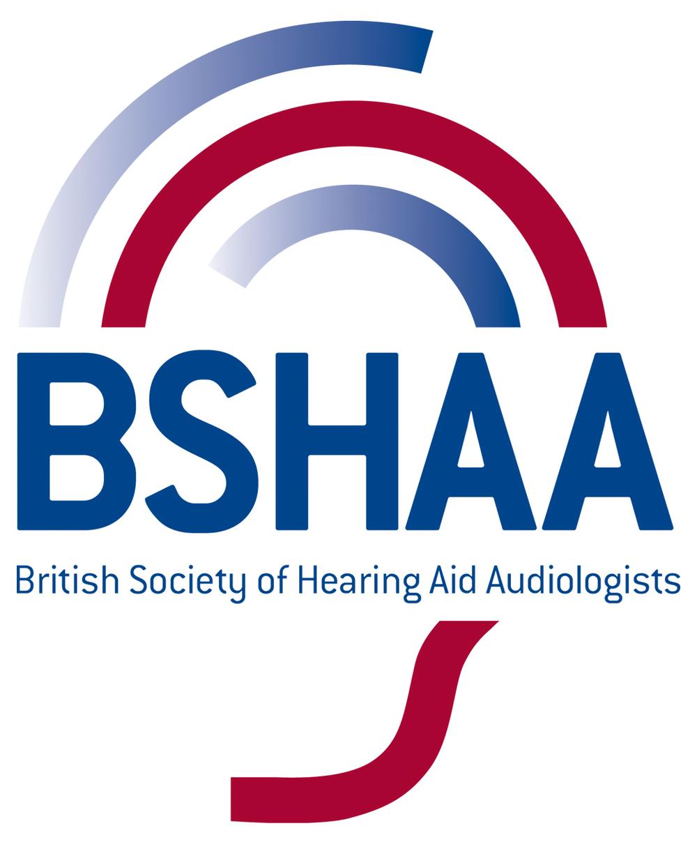bshaa logo large.jpg