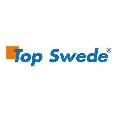 top_swede_logo_400x77px.jpg