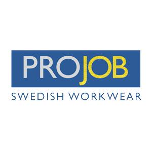 pro_job.png