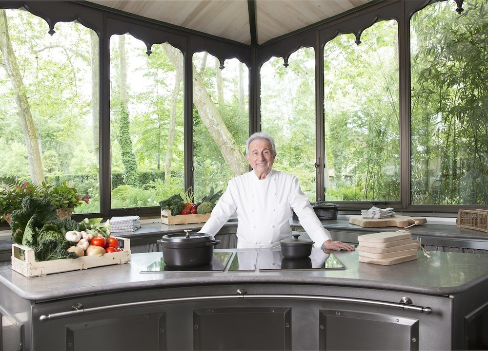 Chef Michel Guerard 2.jpg