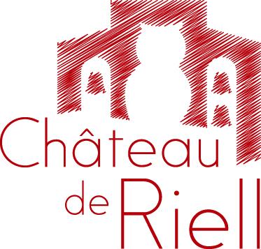 Chateau_Riell_CMJN.jpg