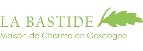 logo_bastide_grey2.jpg