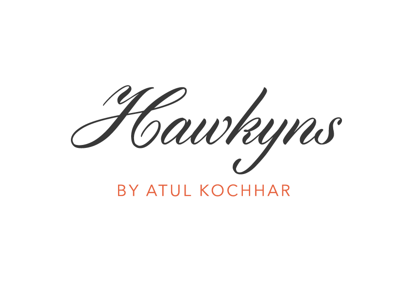 hawkyns_logo2-v2.png