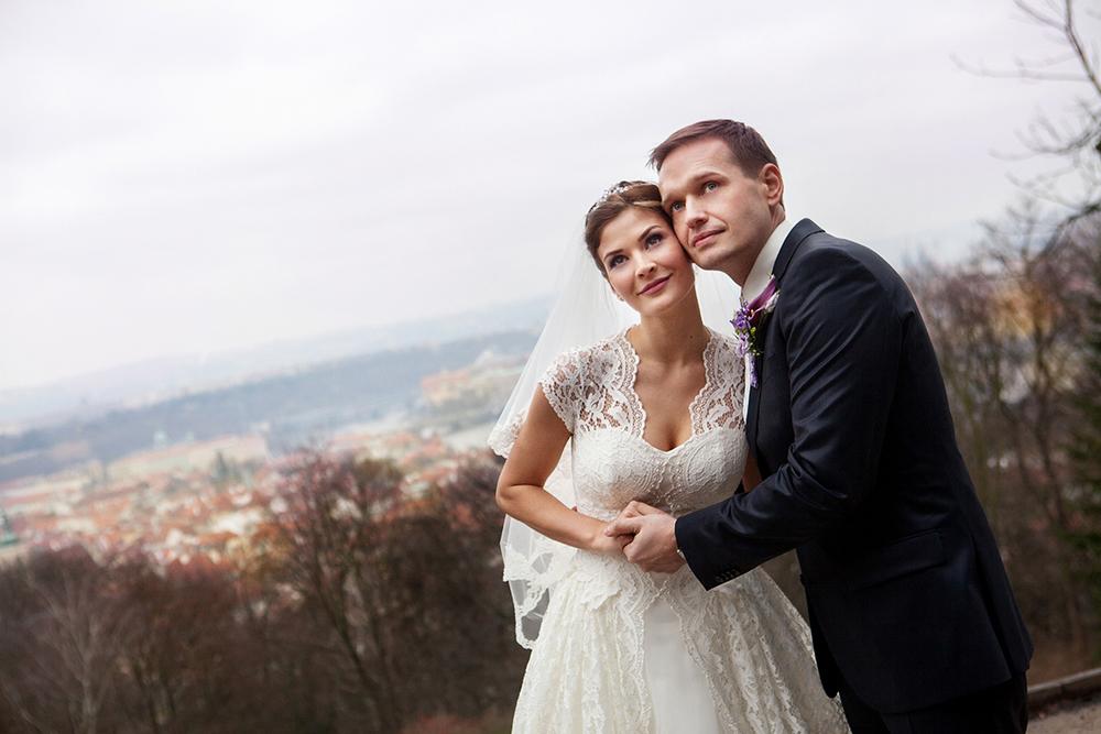 teamo_cz_brides_praha_001.jpg