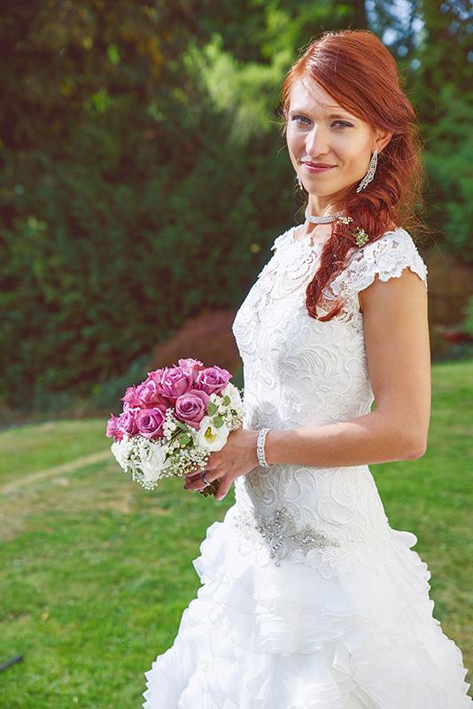 teamo_cz_brides_praha_005.jpg