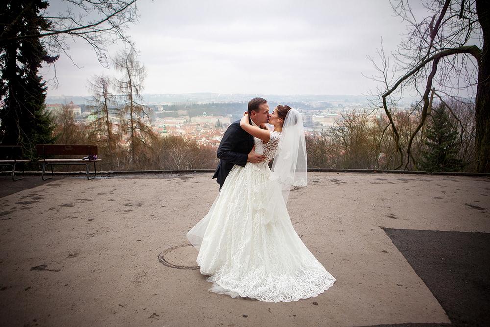 teamo_cz_brides_praha_002.jpg