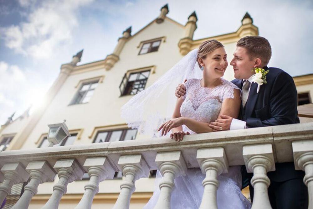 teamo_cz_brides_praha_007.jpg