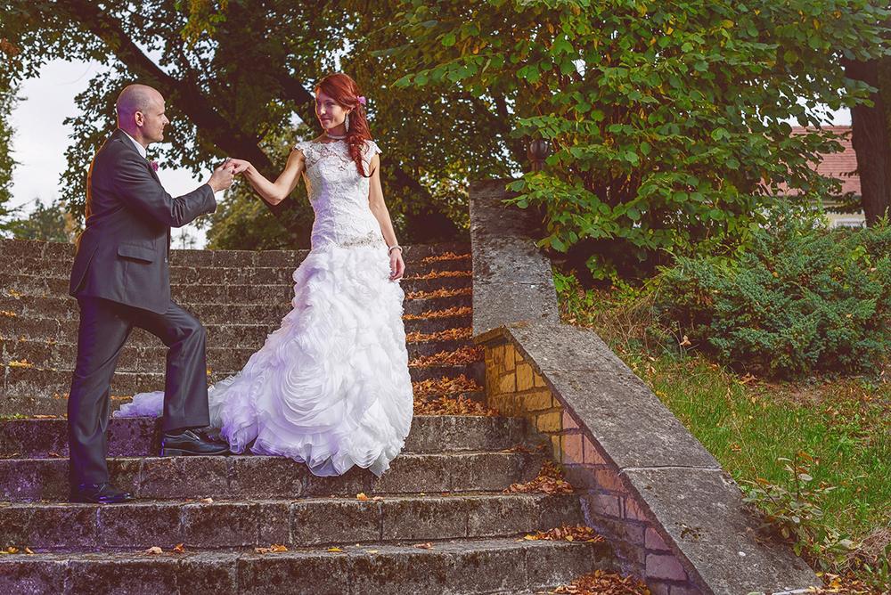 teamo_cz_brides_praha_006.jpg