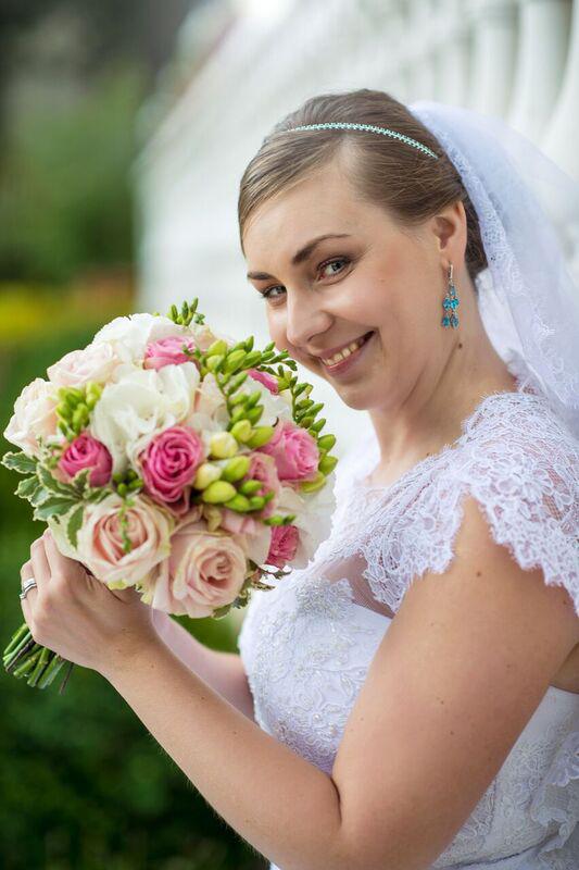 teamo_cz_brides_praha_008.jpg