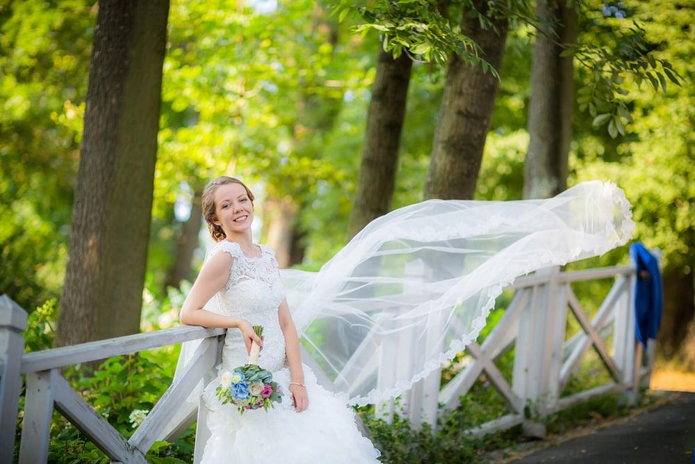 teamo_cz_brides_praha_011.jpg