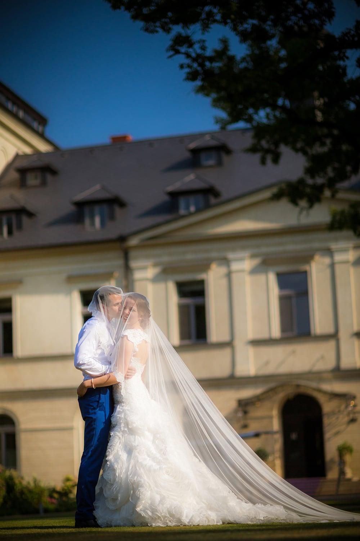teamo_cz_brides_praha_012.jpg