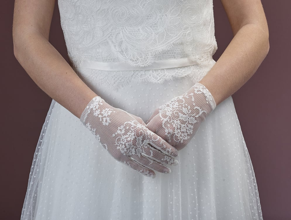 teamo_cz_gloves_001.jpg