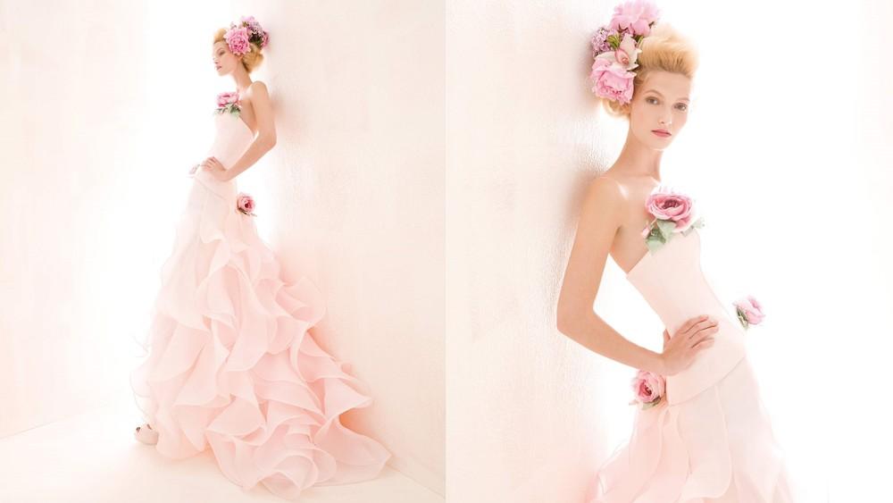 Atelier-Aimee-collezione-2014-Verde-Tiffany-abiti-sposa-10.jpg