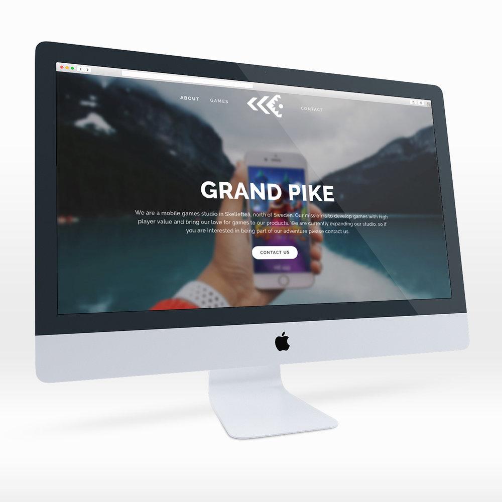 GrandPike_6_Work.jpg