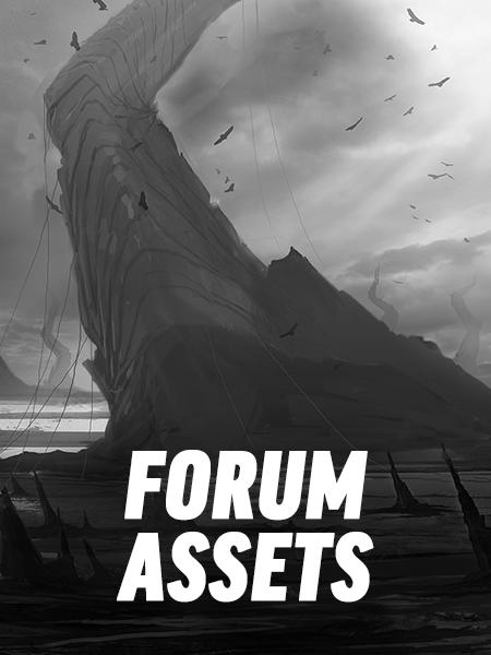 ForumAssets.png