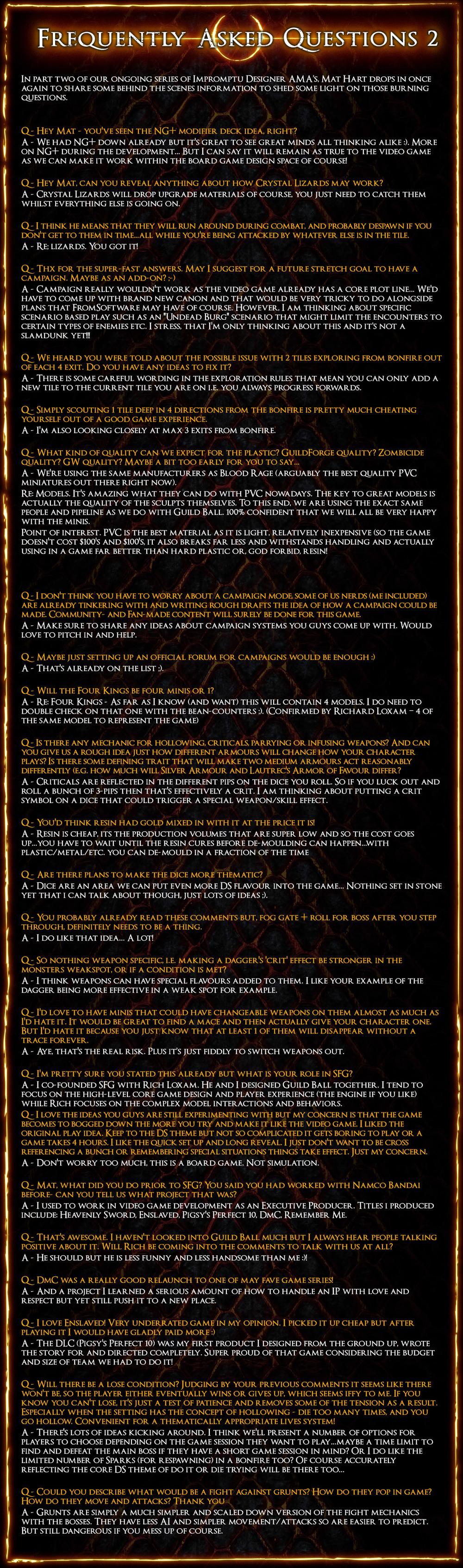 DS-Kickstarter-FAQs2.jpg