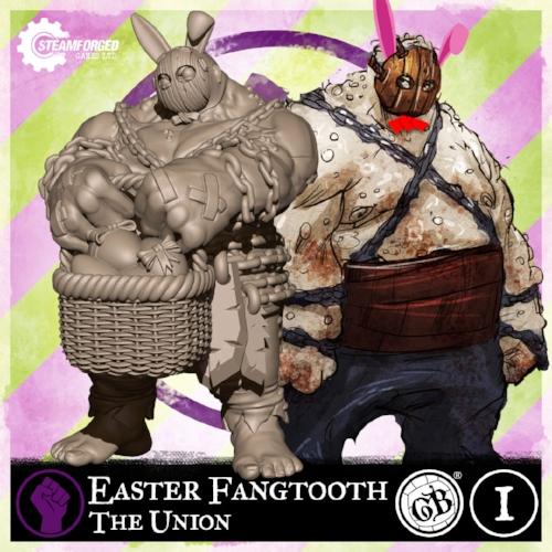 GB-Easter-Fangtooth.jpg